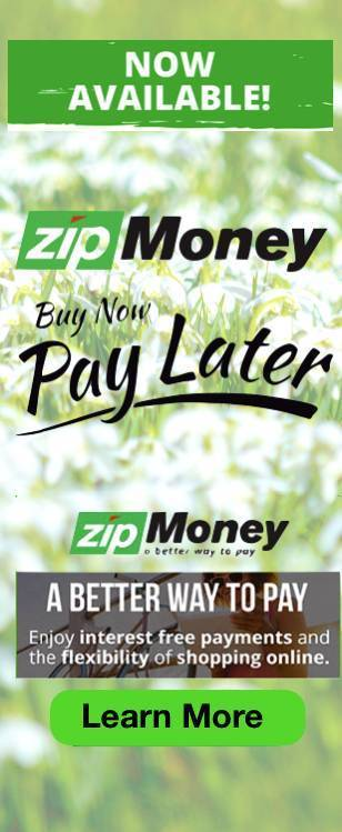 Zip-Money-buynow-pay-later