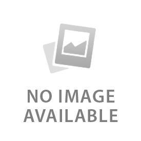 Ozwashroom Frosted Glass Toilet Brush Holder TBG3 Wall Mount