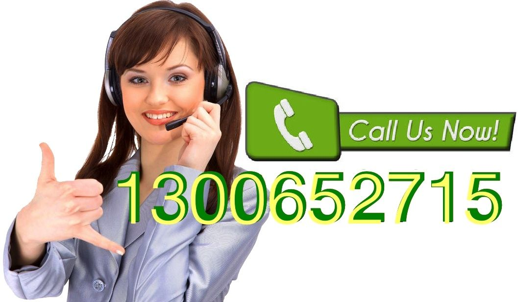 Call Us Now 1300652715